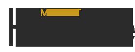 mwh-logo