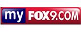 myfox9_logo