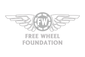 Free Wheel Foundation