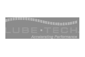 Lube Tech