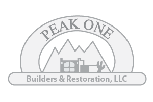 Peak One Builders and Restoration