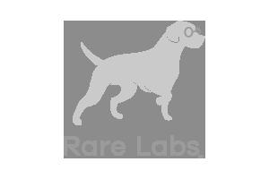 Rare Labs