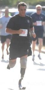 Corbin Running